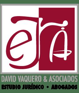DAVID VAQUERO & ASOCIADOS