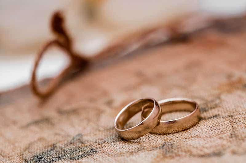 Abogados separaciones divorcios El Toboso